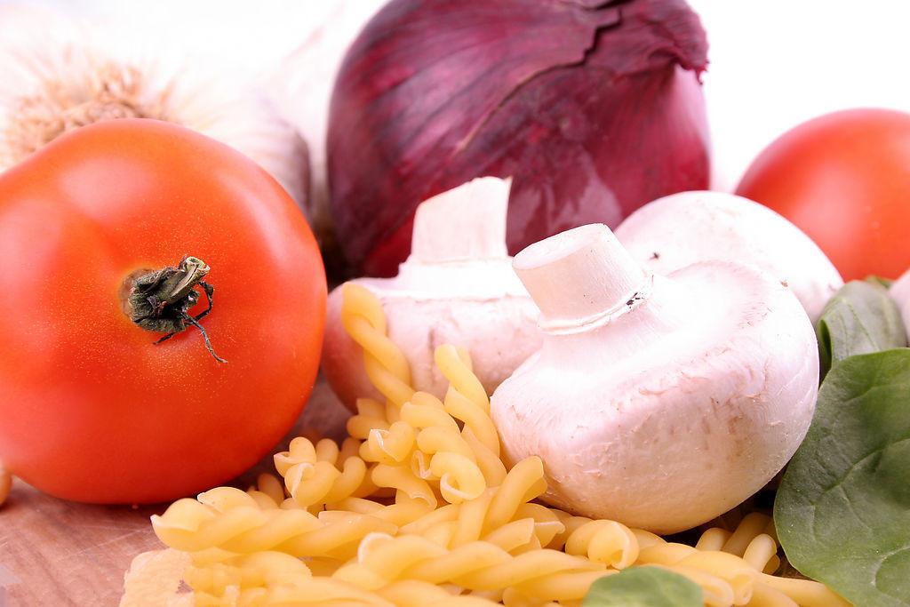 银屑病饮食护理怎么做